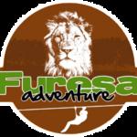 furesa-logo