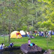 _camping