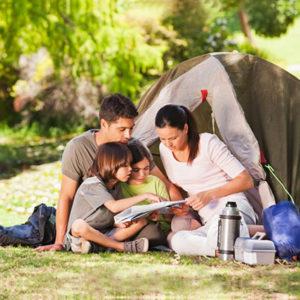 post_acampando